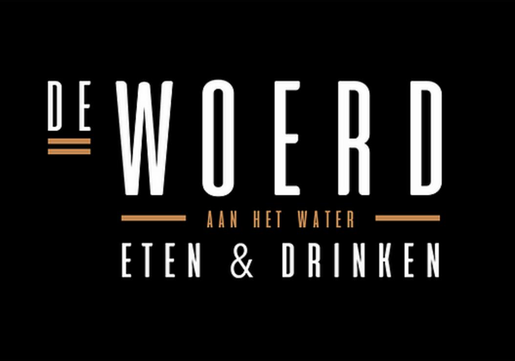 De Woerd Eten & Drinken